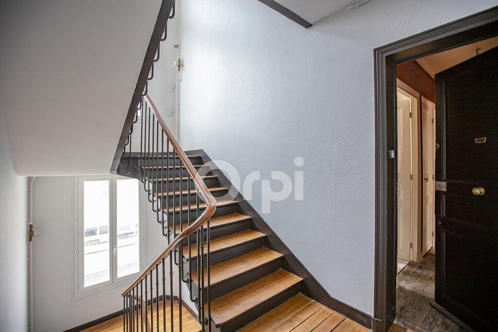 Appartement à vendre 2 38.47m2 à Montrouge vignette-4