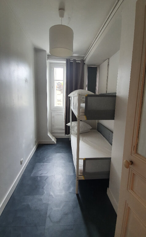 Appartement à louer 3 56m2 à Montrouge vignette-6