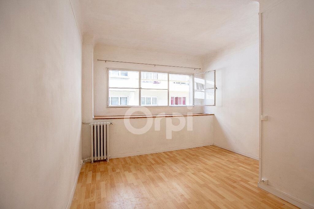 Appartement à vendre 2 26.7m2 à Montrouge vignette-1