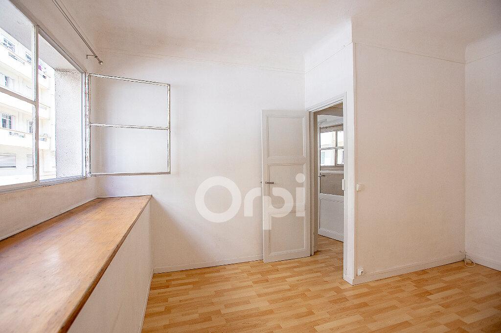 Appartement à vendre 2 26.7m2 à Montrouge vignette-2