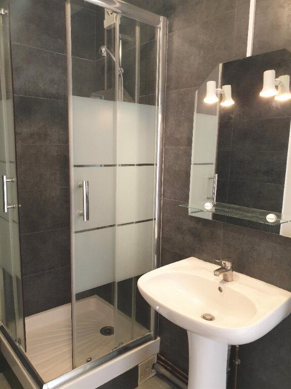 Appartement à louer 1 29.65m2 à Montrouge vignette-3