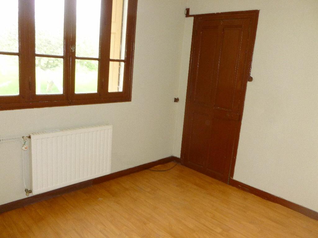 Maison à vendre 5 72m2 à Le Mesnil-Mauger vignette-2