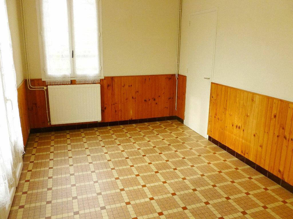 Maison à vendre 5 72m2 à Le Mesnil-Mauger vignette-3