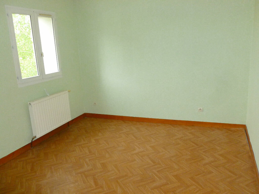 Maison à vendre 5 72m2 à Le Mesnil-Mauger vignette-4
