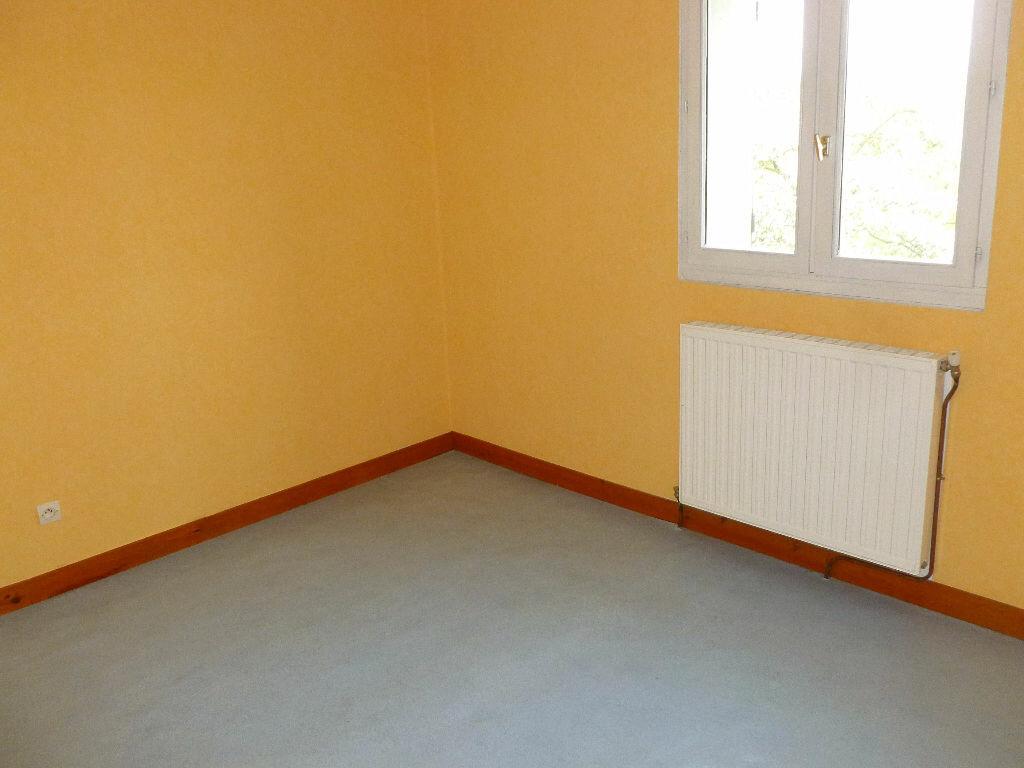 Maison à vendre 5 72m2 à Le Mesnil-Mauger vignette-5