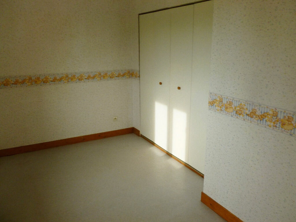Maison à vendre 5 72m2 à Le Mesnil-Mauger vignette-6