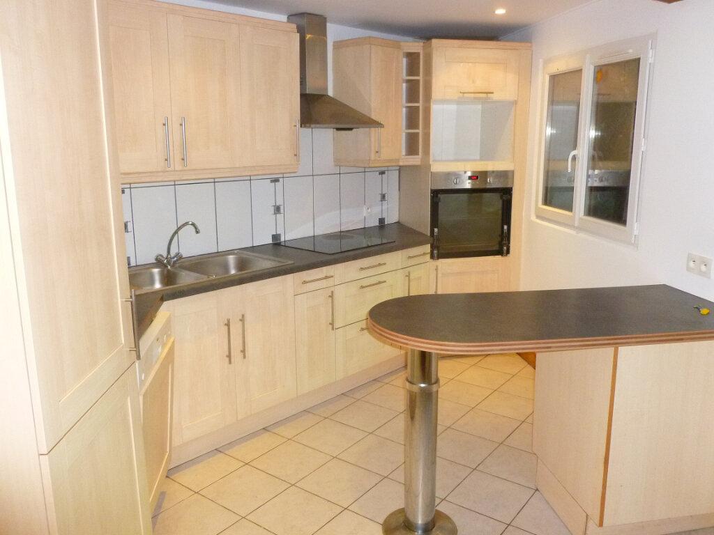 Maison à vendre 4 80m2 à Bissières vignette-3
