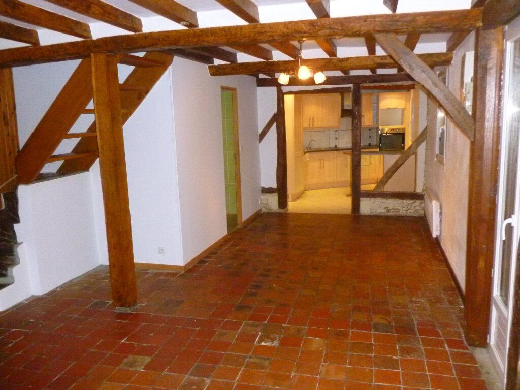 Maison à vendre 4 80m2 à Bissières vignette-7