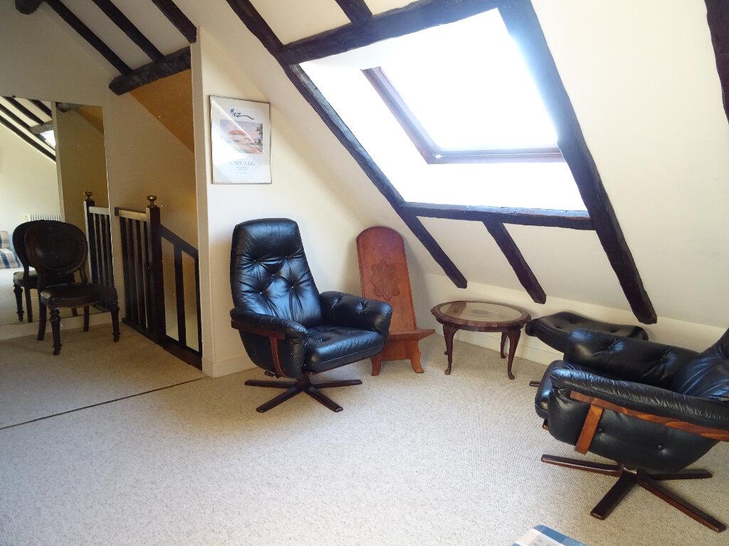 Maison à vendre 6 147m2 à Saint-Pierre-du-Jonquet vignette-3