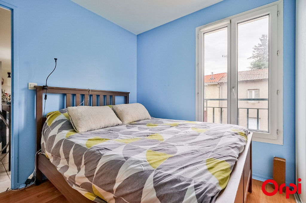 Appartement à vendre 2 41.75m2 à Vaulx-en-Velin vignette-6