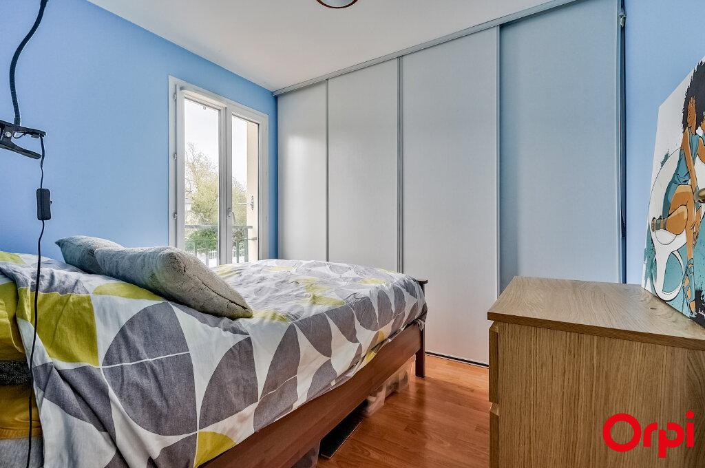 Appartement à vendre 2 41.75m2 à Vaulx-en-Velin vignette-7