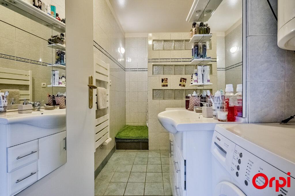 Appartement à vendre 2 41.75m2 à Vaulx-en-Velin vignette-8