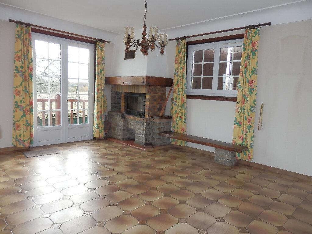 Maison à vendre 7 179.95m2 à Saint-Martin-de-Seignanx vignette-3