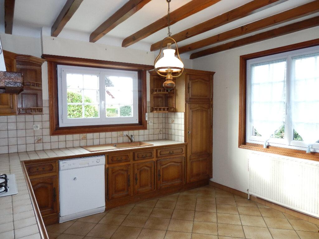 Maison à vendre 7 179.95m2 à Saint-Martin-de-Seignanx vignette-5