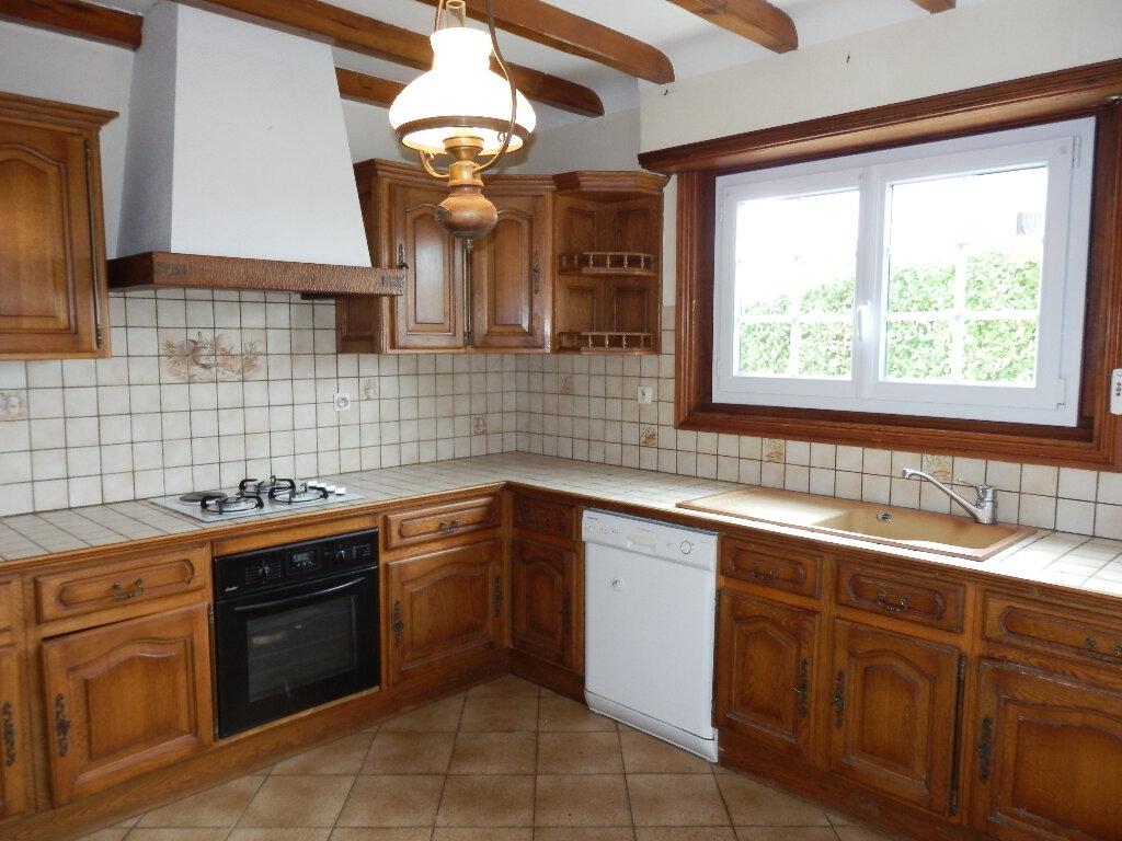 Maison à vendre 7 179.95m2 à Saint-Martin-de-Seignanx vignette-6