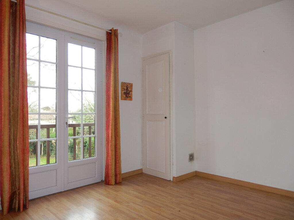 Maison à vendre 7 179.95m2 à Saint-Martin-de-Seignanx vignette-7