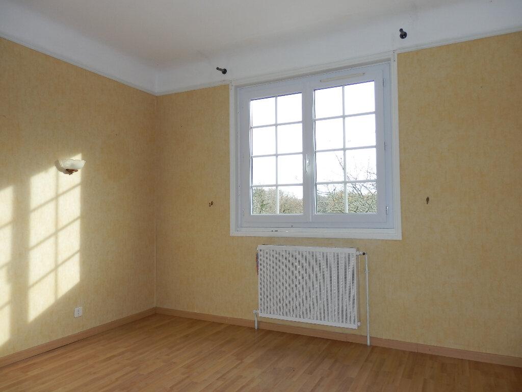 Maison à vendre 7 179.95m2 à Saint-Martin-de-Seignanx vignette-8