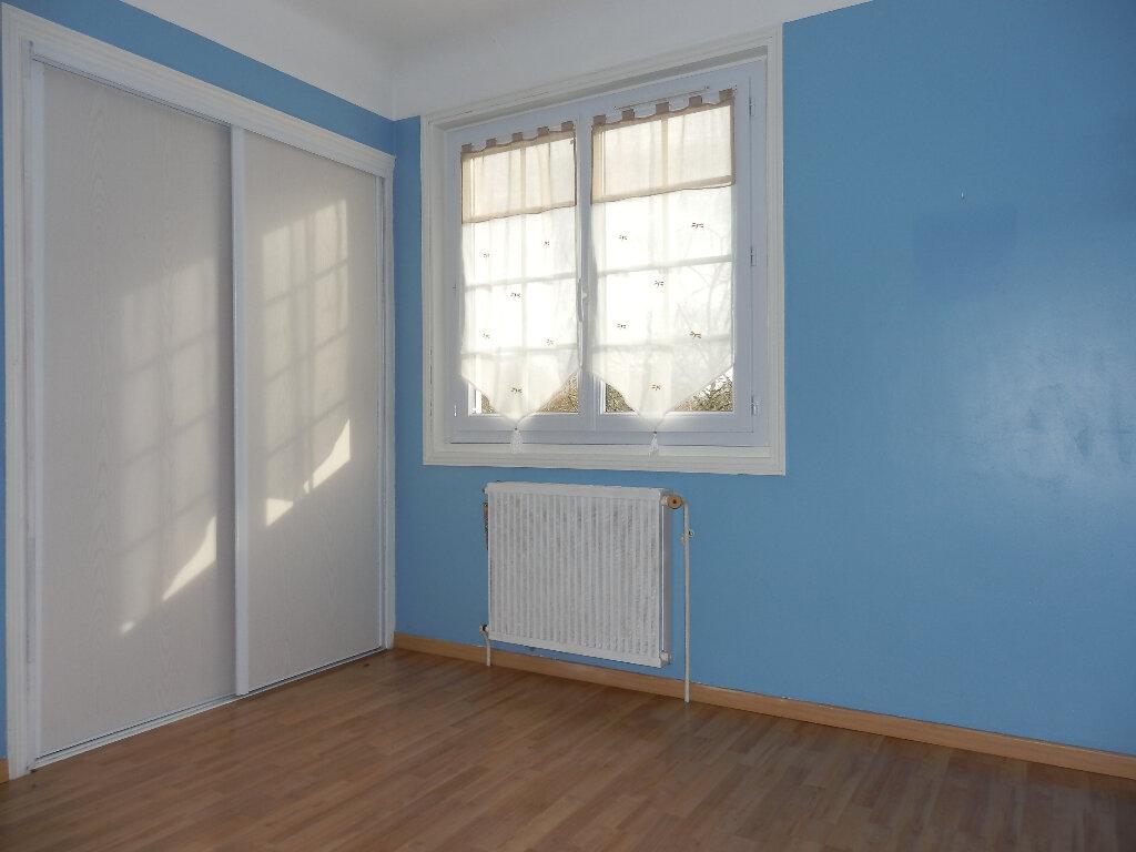 Maison à vendre 7 179.95m2 à Saint-Martin-de-Seignanx vignette-9