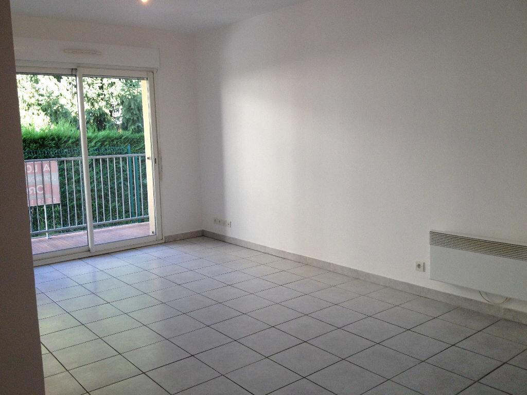 Appartement à louer 3 63m2 à Dax vignette-5