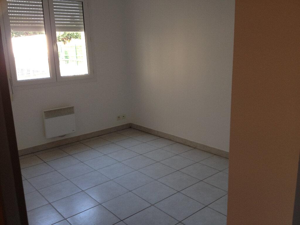 Appartement à louer 3 63m2 à Dax vignette-7