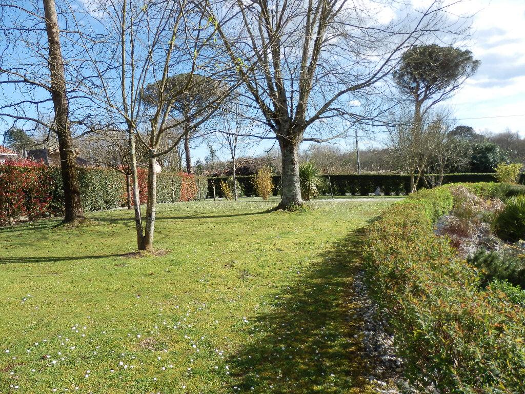 Maison à vendre 10 260m2 à Saint-Martin-de-Hinx vignette-1