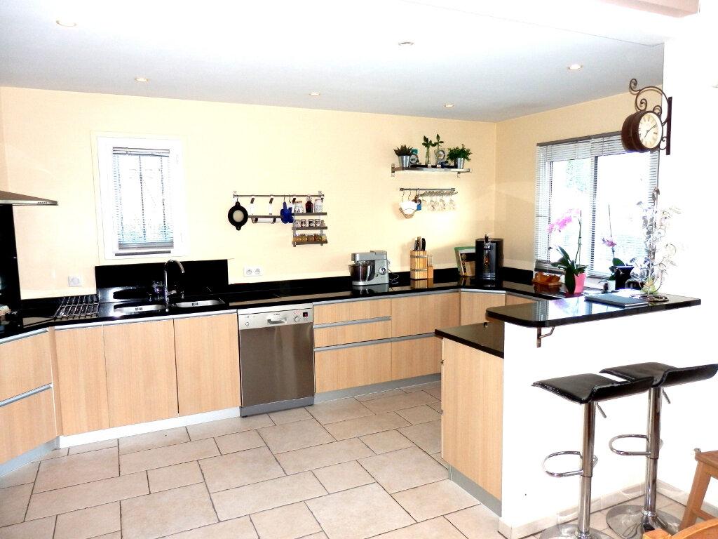 Maison à vendre 10 260m2 à Saint-Martin-de-Hinx vignette-3