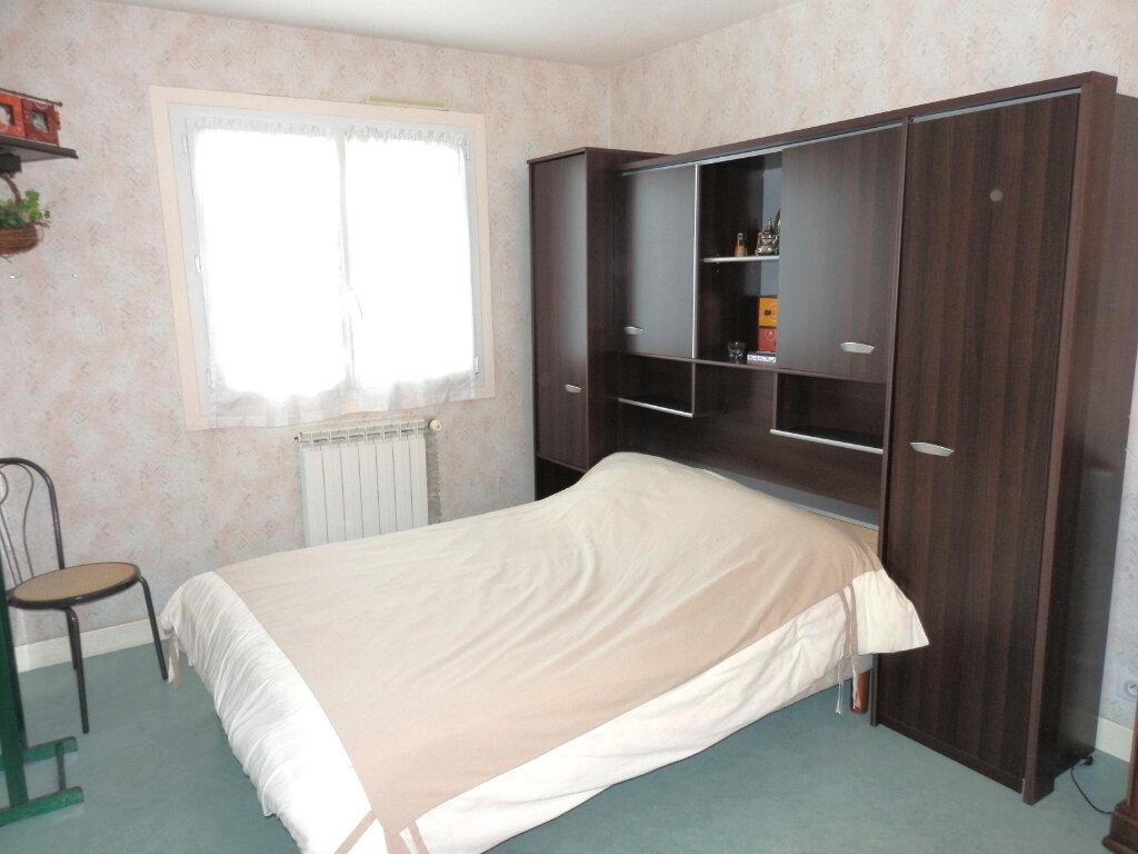 Maison à vendre 10 260m2 à Saint-Martin-de-Hinx vignette-4