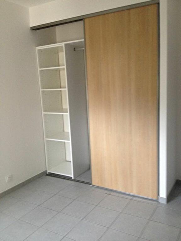 Appartement à louer 3 55.76m2 à Dax vignette-8