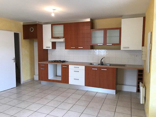 Appartement à louer 3 55m2 à Saint-Martin-de-Hinx vignette-7