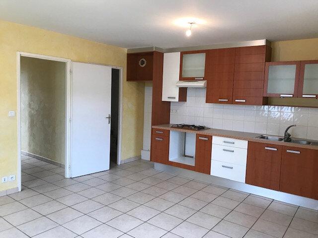 Appartement à louer 3 55m2 à Saint-Martin-de-Hinx vignette-9