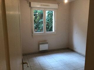 Appartement à louer 3 55.26m2 à Dax vignette-7