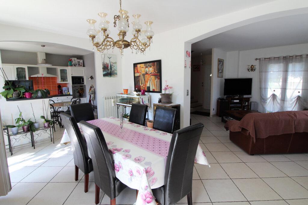 Maison à vendre 6 133m2 à Frontignan vignette-3