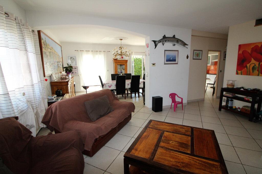 Maison à vendre 6 133m2 à Frontignan vignette-6