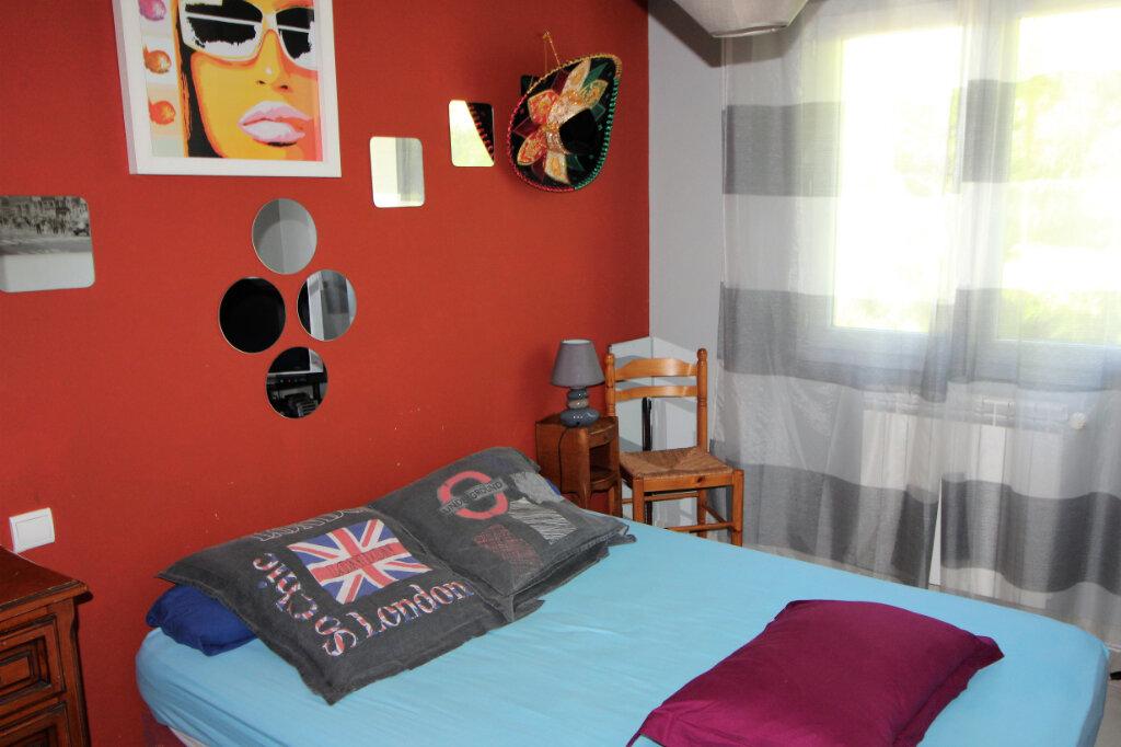 Maison à vendre 6 133m2 à Frontignan vignette-8