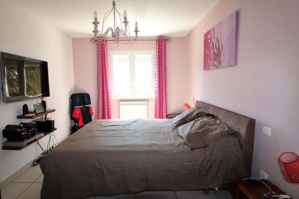 Maison à vendre 6 133m2 à Frontignan vignette-10