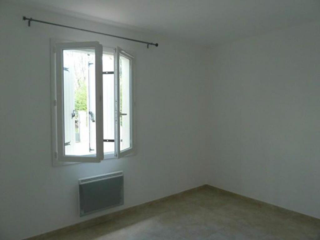 Maison à louer 4 81.5m2 à Rocbaron vignette-5