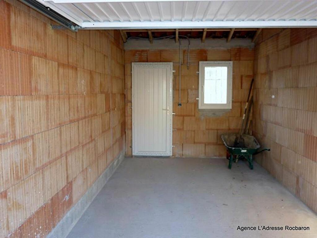 Maison à louer 4 81.5m2 à Rocbaron vignette-6