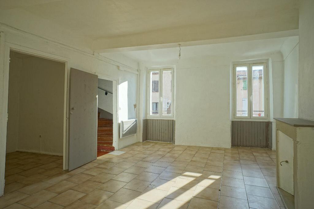 Maison à louer 4 85m2 à La Farlède vignette-1