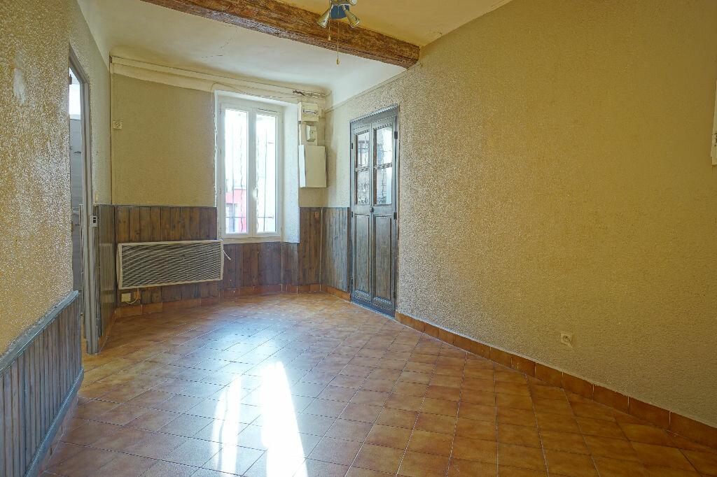 Maison à louer 4 85m2 à La Farlède vignette-2