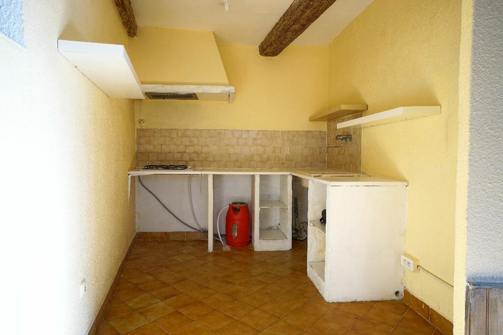 Maison à louer 4 85m2 à La Farlède vignette-3