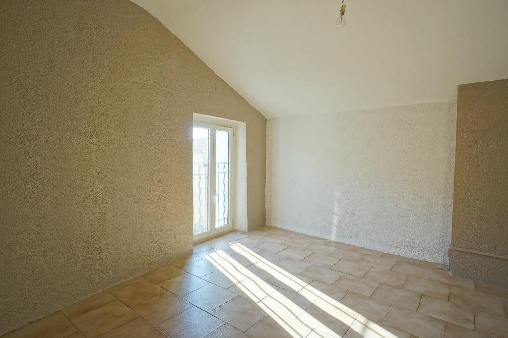 Maison à louer 4 85m2 à La Farlède vignette-5