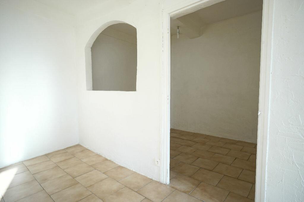 Maison à louer 4 85m2 à La Farlède vignette-6