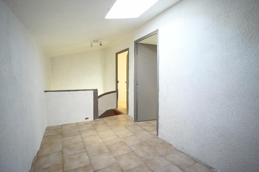 Maison à louer 4 85m2 à La Farlède vignette-8