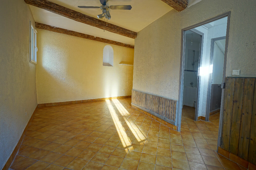 Maison à louer 4 85m2 à La Farlède vignette-9