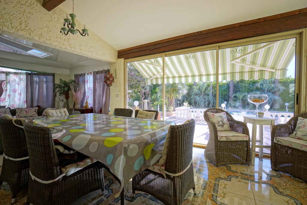 Maison à vendre 7 190.83m2 à La Farlède vignette-10