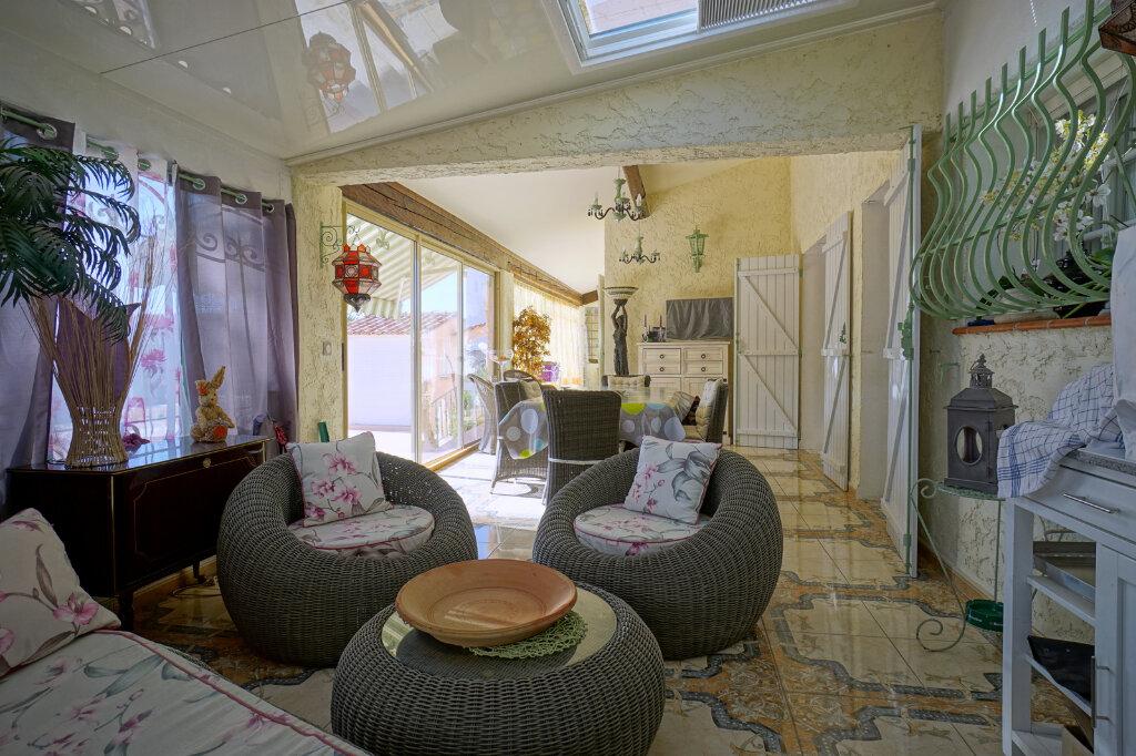 Maison à vendre 7 190.83m2 à La Farlède vignette-14