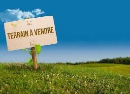 Terrain à vendre 0 213m2 à Solliès-Toucas vignette-1