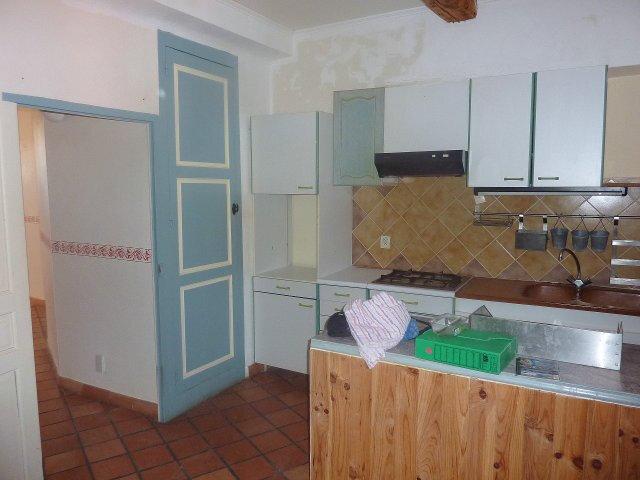 Maison à louer 3 86m2 à Forcalqueiret vignette-5