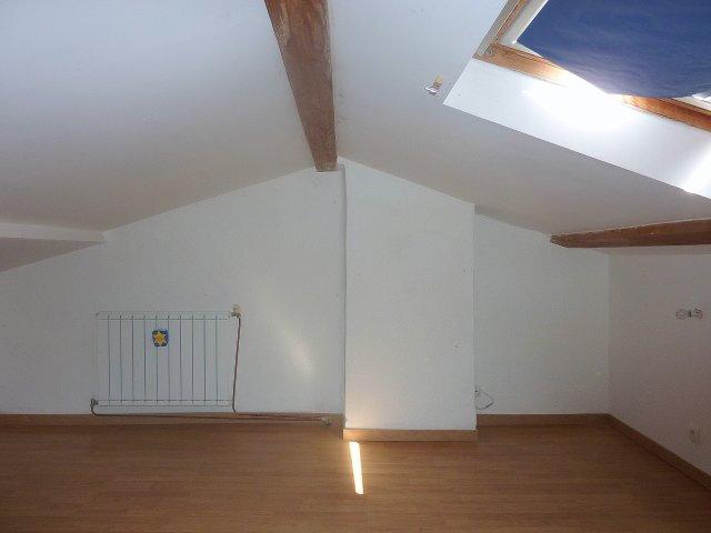 Maison à louer 3 86m2 à Forcalqueiret vignette-9