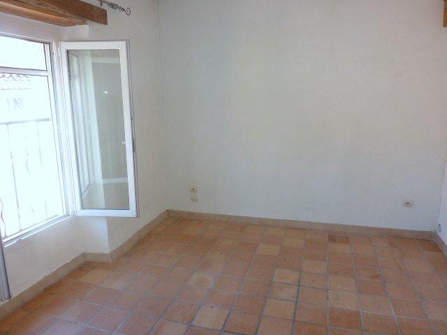 Maison à louer 3 86m2 à Forcalqueiret vignette-10